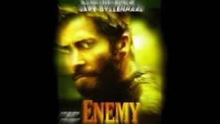 Виктор Сэм СН. Обзор фильма Враг (Enemy 2013)