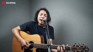 Download Selalu Ada - Blackout - Felix Cover
