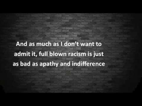 Miseducation | Spoken Word on Racism throughout America's History ...