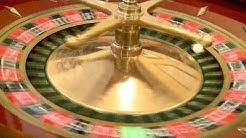 Karriere im Casino: Croupier als sicherer Job in Krisenzeiten