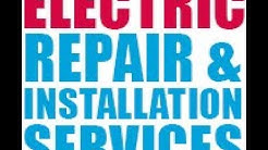 Certified Electrician Atlantic Beach Fl