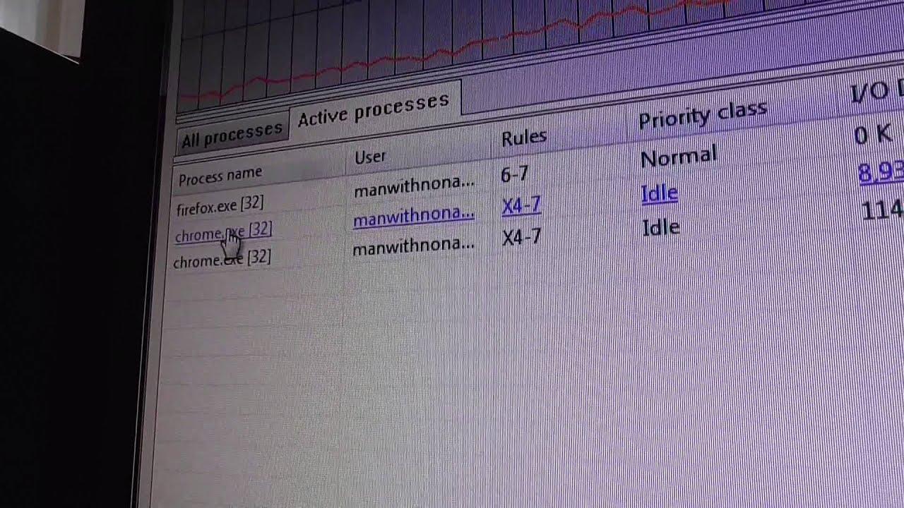 bitsum cpubalance pro review