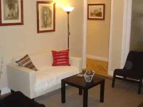 Alquilar habitación Madrid | Piso Compartido Madrid | Chamberí | Moncloa | S. Fco. Sales 36
