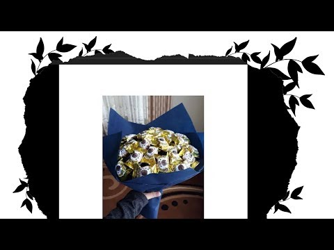 diy-buket-coklat-mudah-dan-murah-|-diy-easy-chocolate-bouquet-|-reekreasi-#4