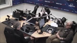 Ростислав Ищенко: Украина повисла во времени и пространстве * Формула смысла (21.10.16)