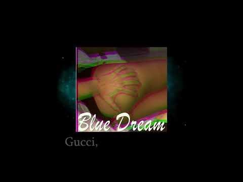Dubang TY  - Blue Dream [Prod. @vinislkt] (Áudio)