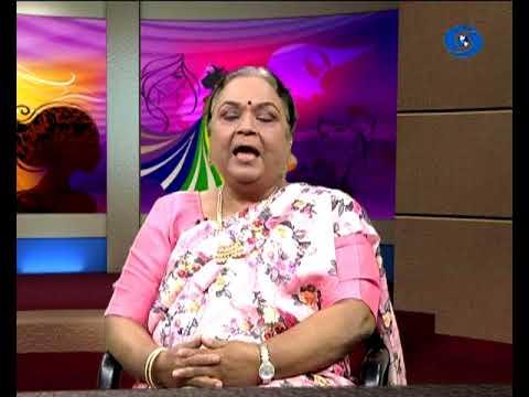 Sakhi Sahyadri - 24 May 2018 - दत्तक मुलं आणि मानसिकता