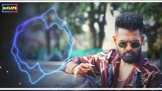 #A1CLIPZ  #ismartshankar#BGMRingtones iSmart Shankar BGM Ringtone