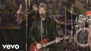 Daryl Hall & John Oates - The Woman Comes And Goes