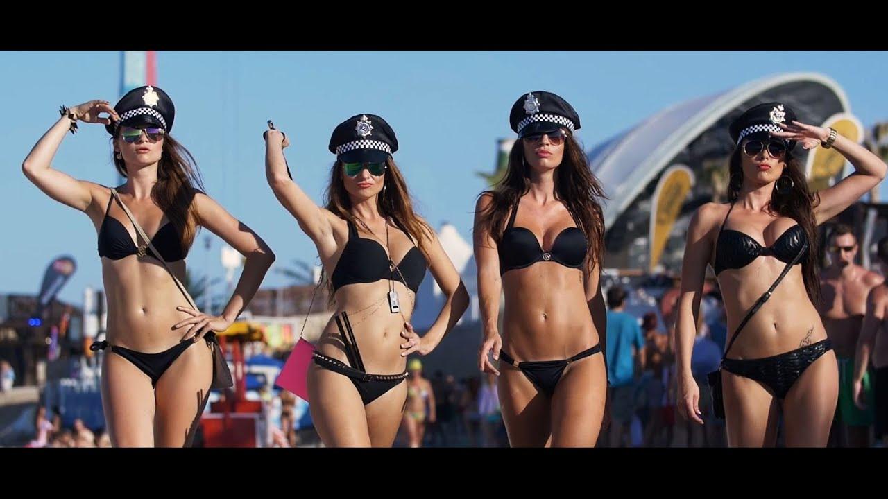 Beach 2016 mary beth porn