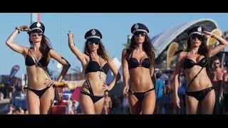 Trailer Zrće Beach 2016(Vybrali jsme několik nejlepších termínů celého léta, kdy tě provedeme destinací a nabídneme náš unikátní party program. Každý termín jedeme parta 200 lidí a ..., 2015-10-28T11:06:00.000Z)