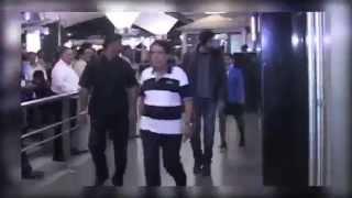 Katrina Kaif & Ranbir Kapoor Home Video Leaked