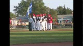 Road to the Little League World Series 2011 -  Part 1 of 2