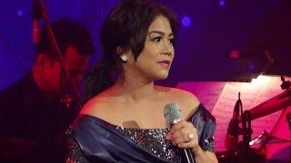 JURIS - Kahit Di Mo Sabihin (K1N5E: The Music of Jonathan Manalo Concert!)