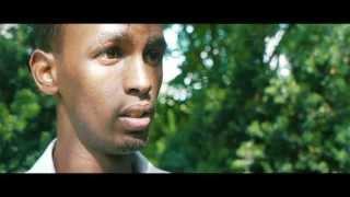 Calaf - 2012 (somali shortfilm)