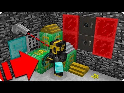 Videos de masi de minecraft