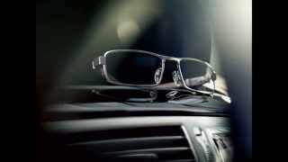 Mercedes-Benz(メルセデス・ベンツ)ドライバーズプレミアムアイウェア