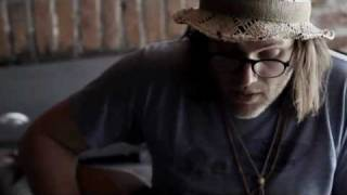 Watch Vetiver I Must Be In A Good Place Now video