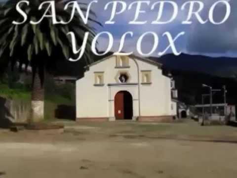 PESO San Pedro - Home   Facebook