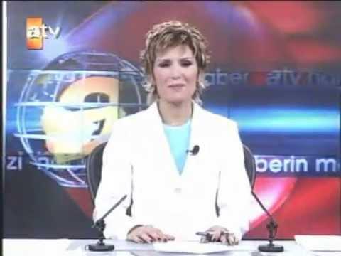 ATV - Haberler - Lezzet Dura??
