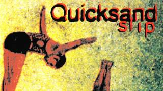 Watch Quicksand Unfulfilled video