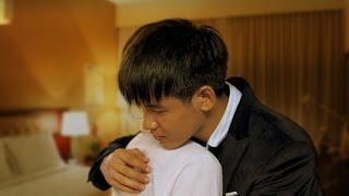 Tricolor Love Hotel / Khách Sạn Tam Thể  (Trailer)