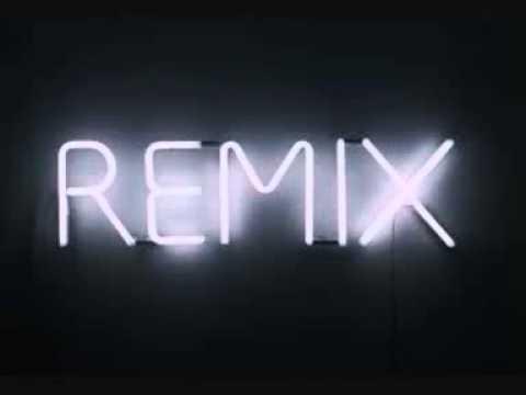 inna amazing remix (DJ KIKO)