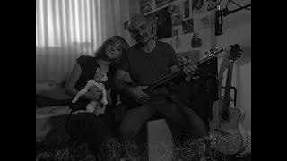 SİNAN AKÇAL - NAÇAR   (OfficialAudio) Resimi