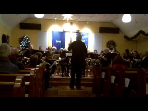 Dartmouth Concert Band