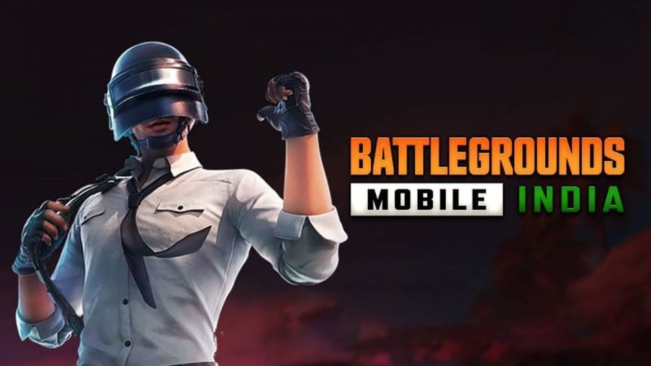 🔴BGMI LIVE! -  NIGHT STREAMS with CHICKEN DINNERS ONLY!