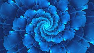 Chakra Meditation Music : Throat Chakra Healing & Balancing Meditation Music