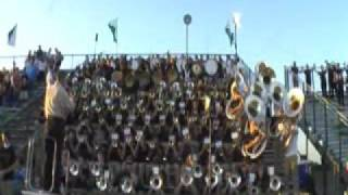azle high school marching band azle high school alma mater