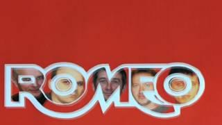 Romeo - Tvoj Romeo mp3