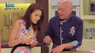 阿爺bigbig廚房 (TVB)