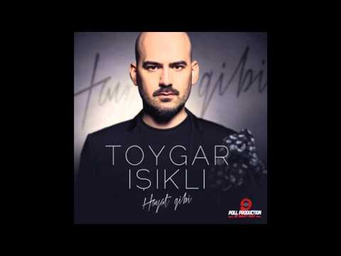 Toygar Işıklı - Korkuyorum (2013)