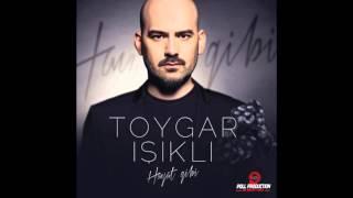 Toygar Işıklı - Korkuyorum (2013) mp3