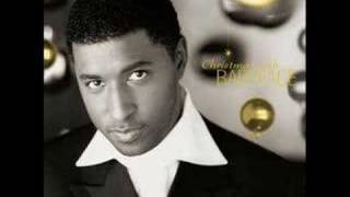Babyface - Rudolph the Red Nosed Reindeer