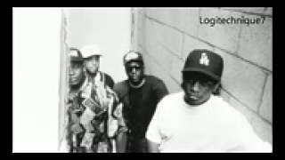 Eazy-E - Real Motherfuckin