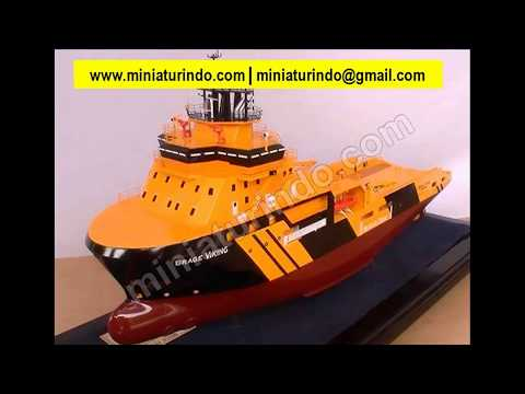 Model Boats Handcrafted  | Call / WhatsApp +62 813.574.510.35 (Indonesia)