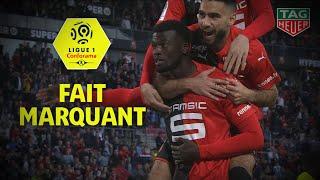 le-but-fantastique-de-mbaye-niang-face-lille-38me-journe-de-ligue-1-conforama-2018-19