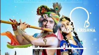 Radha Krishna Flute Ringtone   Radha Krishna Ringtone Download   Flute Ringtone 2019   MUSIC COLORS