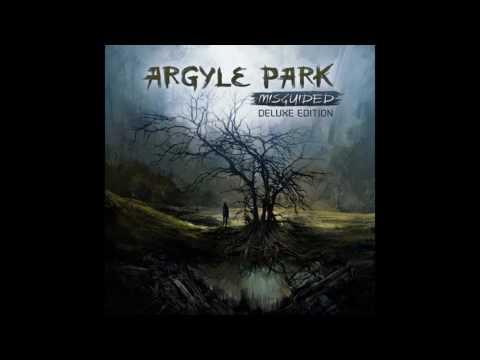 Argyle Park - The Communist Masters of Deceit (Instrumental)
