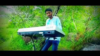 Sarva nanmakalkum / keyboard cover / christian song