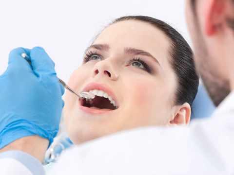Best Dentists in Gainesville FL