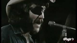 "Dr Hook - "" Sylvias Mother"""