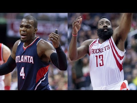 Can Paul Millsap Make The Houston Rockets Title Contenders?