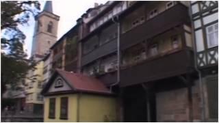 видео Нойшванштайн, Линдерхоф, Обераммергау - достопримечательности Баварии