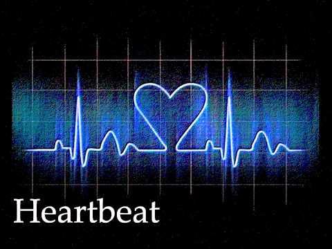 ♥♥Heartbeat♥♥ YouTube.MP3