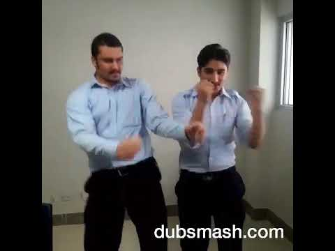 Psl champion song dance by hastl students