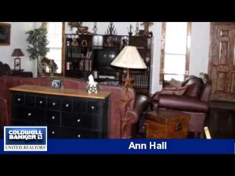Homes for Sale - 18108 FM 3204, Brownsboro, TX